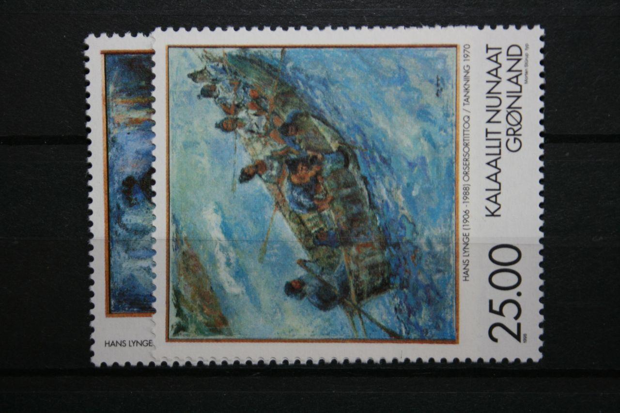 Groe 1998 325-326