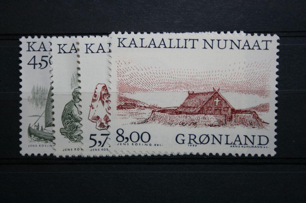 Groe 1999 339-342