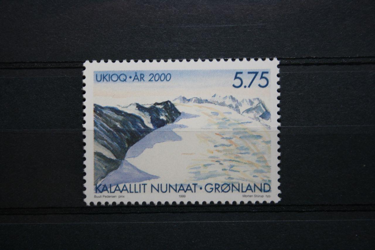 Groe 1999 343