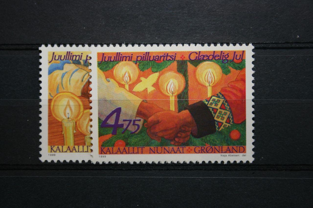 Groe 1999 344-345