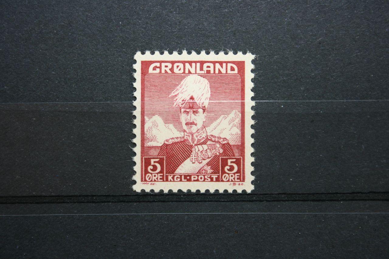 Groe 1938 2