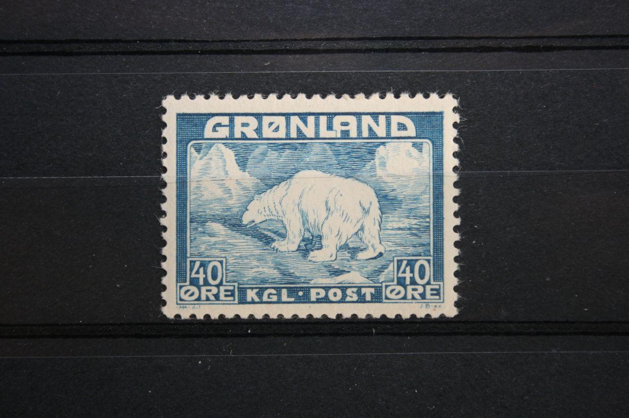 Groe 1946 27