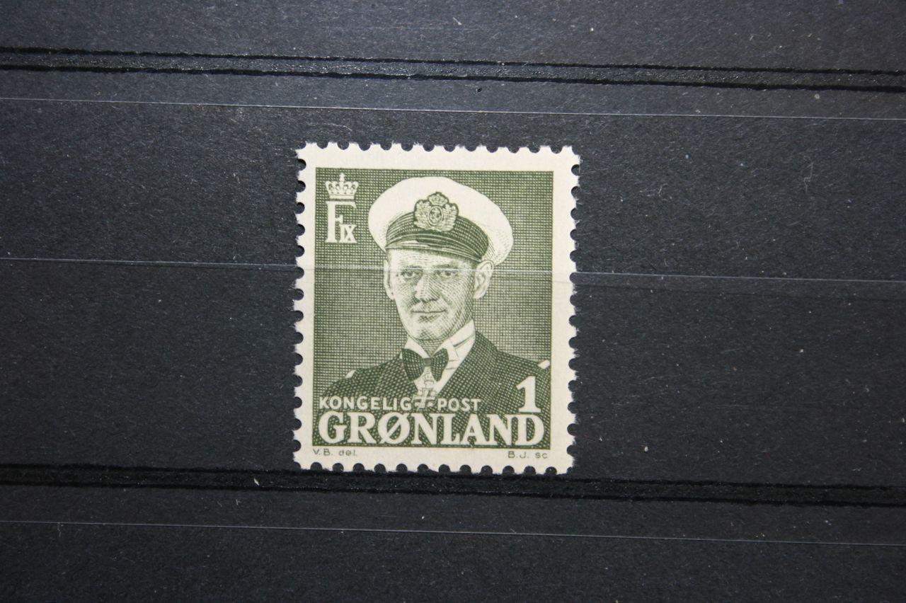 Groe 1950 28