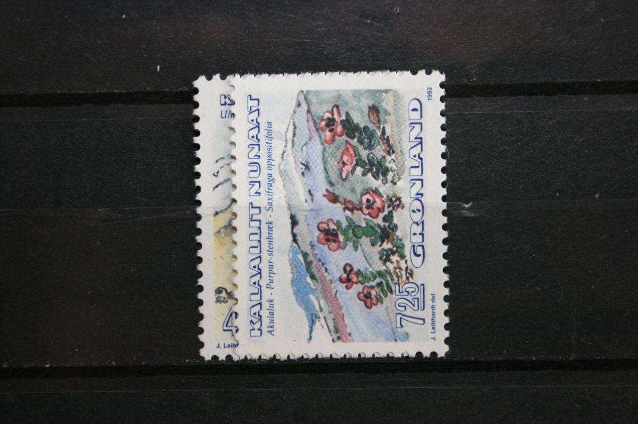 Groe 1992 223-224