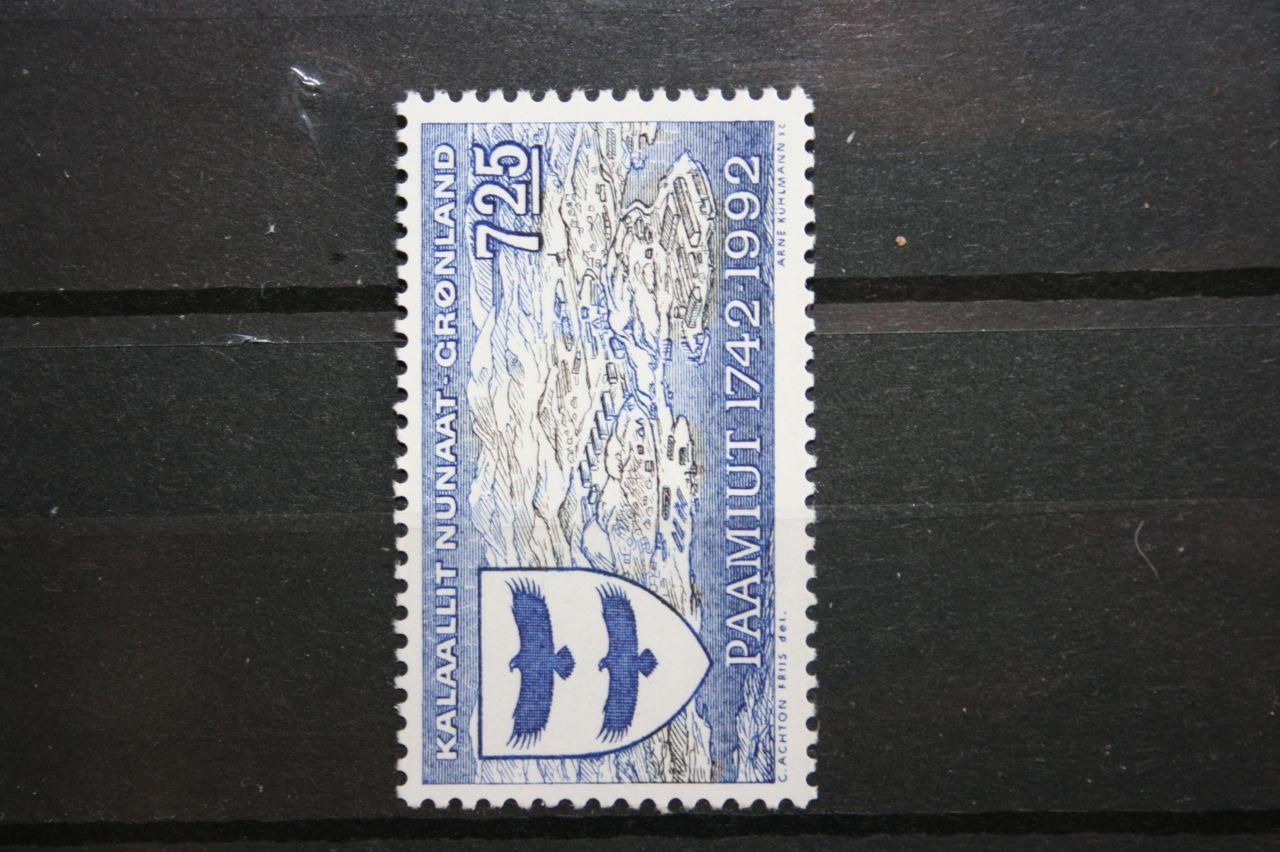 Groe 1992 225