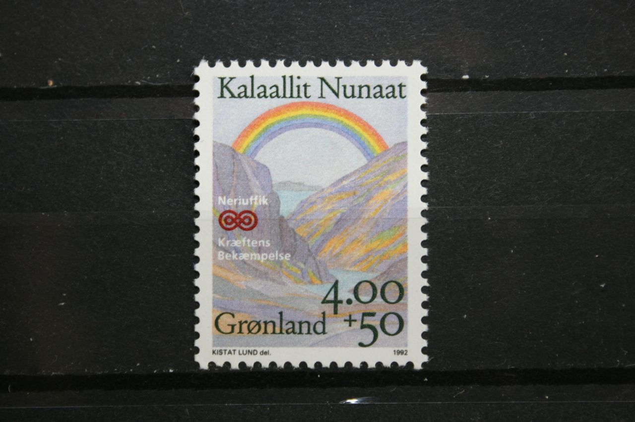 Groe 1992 228