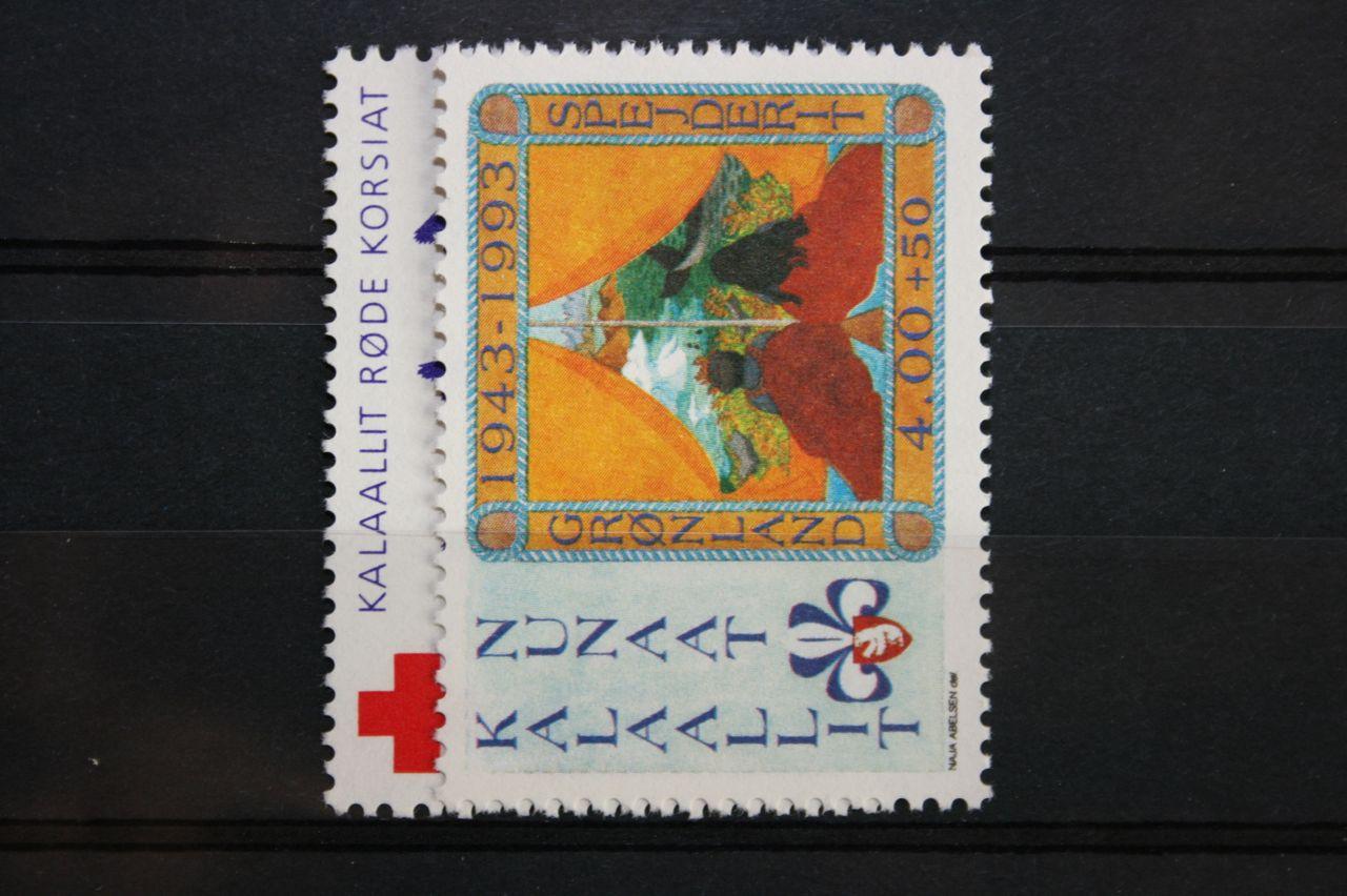 Groe 1993 236-237
