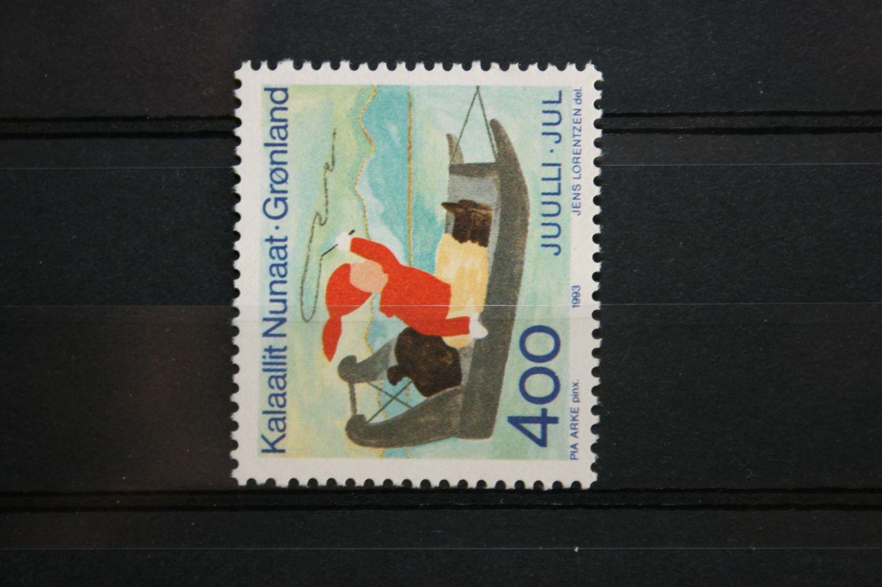 Groe 1993 242