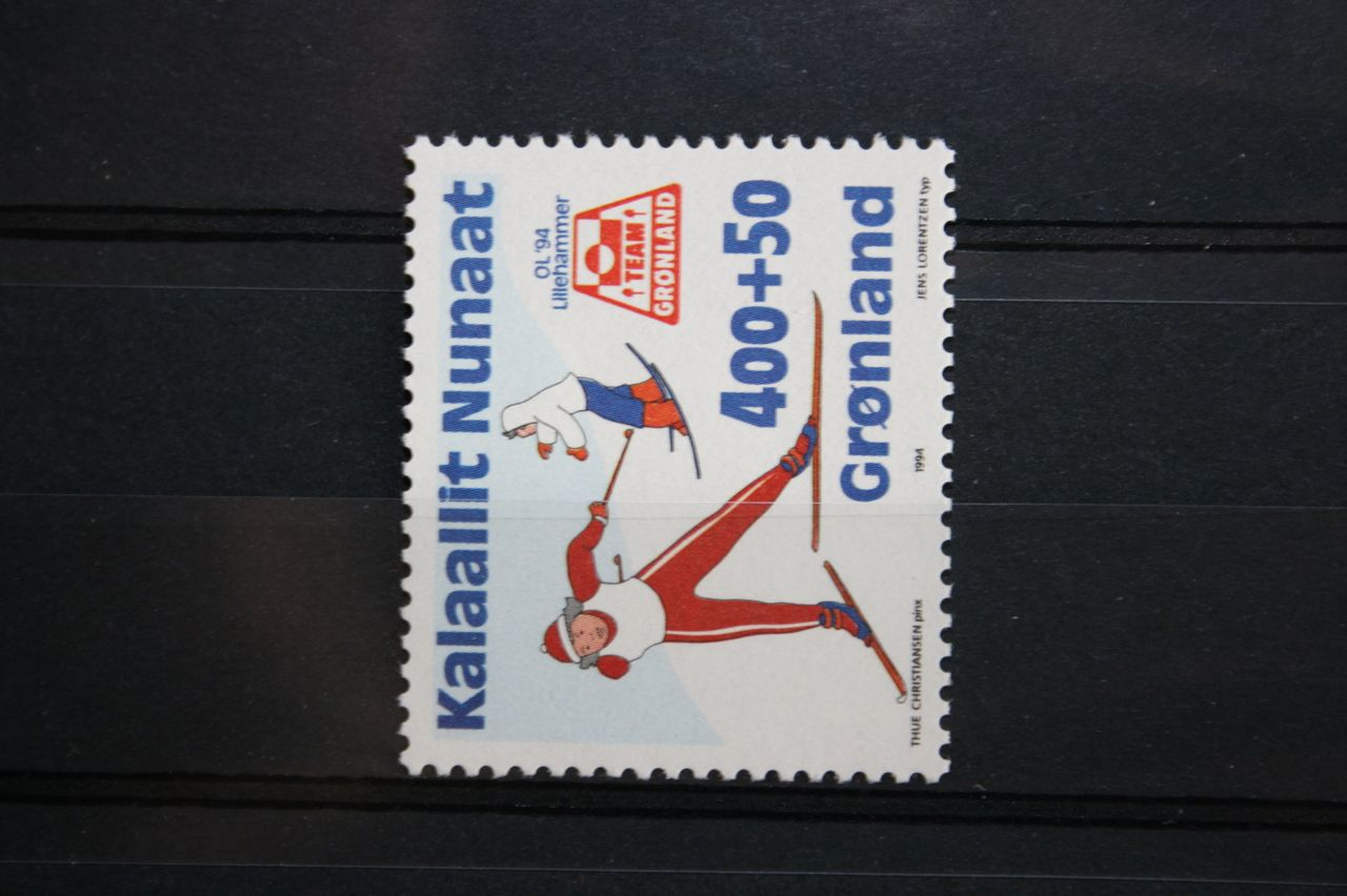 Groe 1994 243