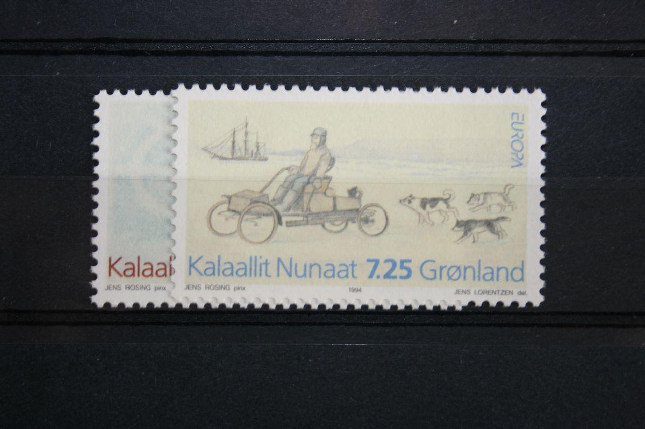 Groe 1994 247-248