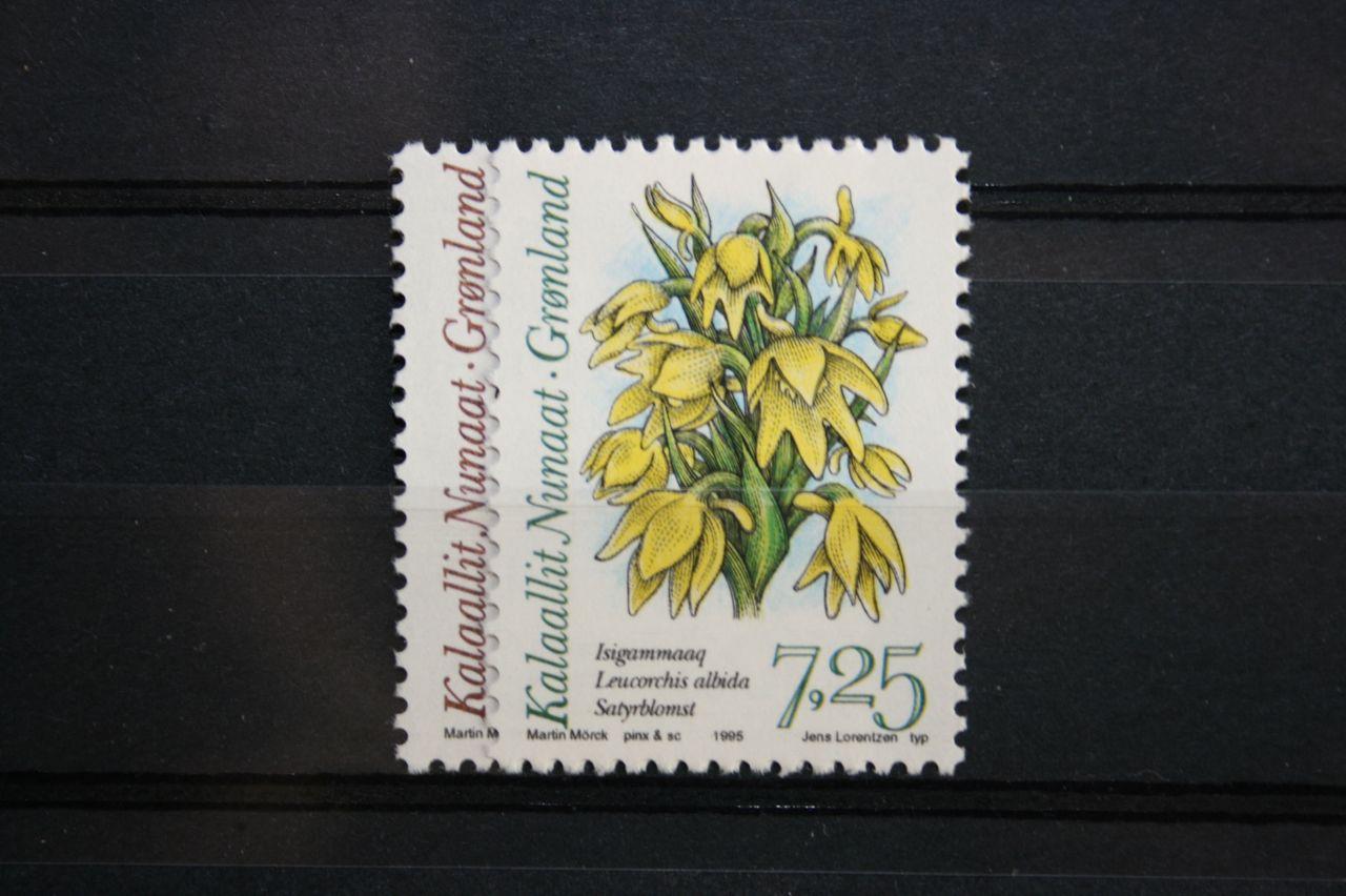 Groe 1995 256-257