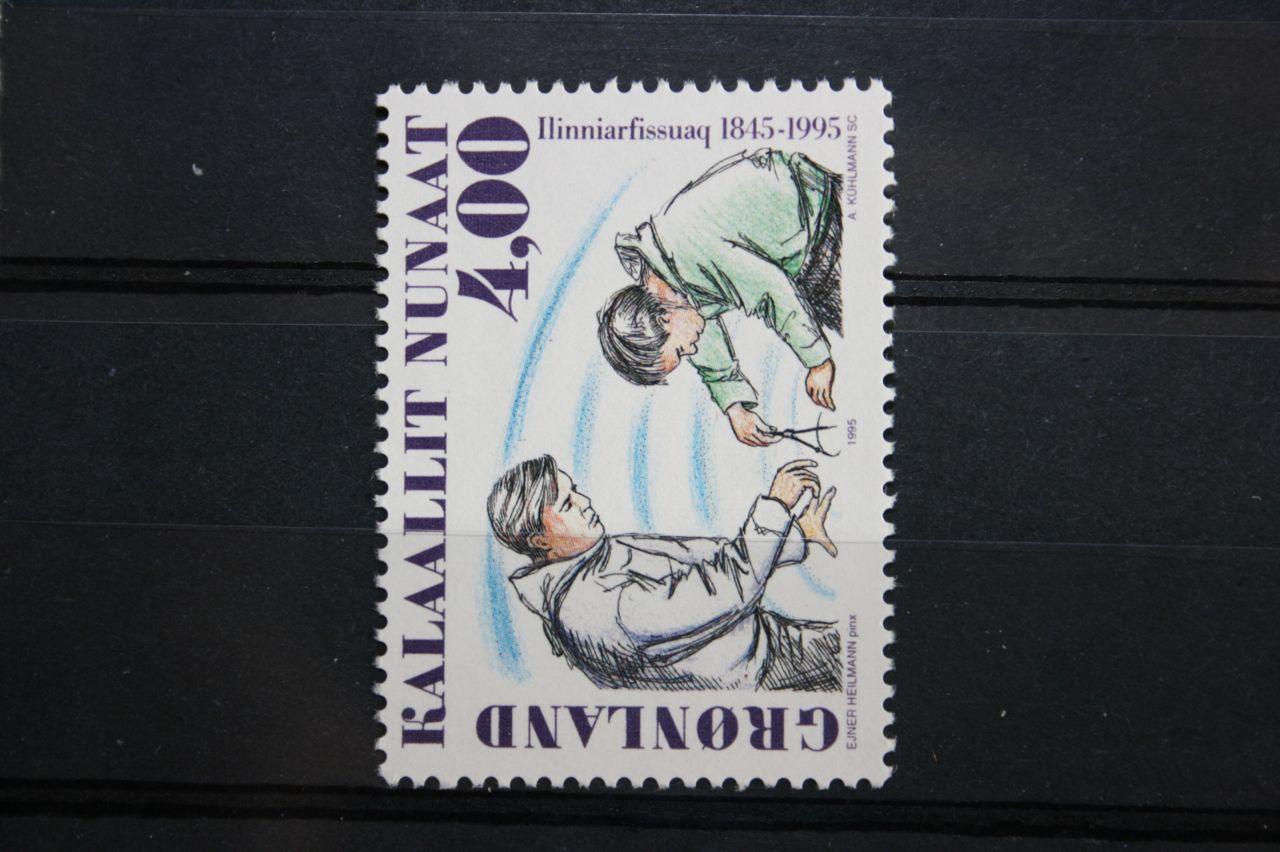 Groe 1995 258