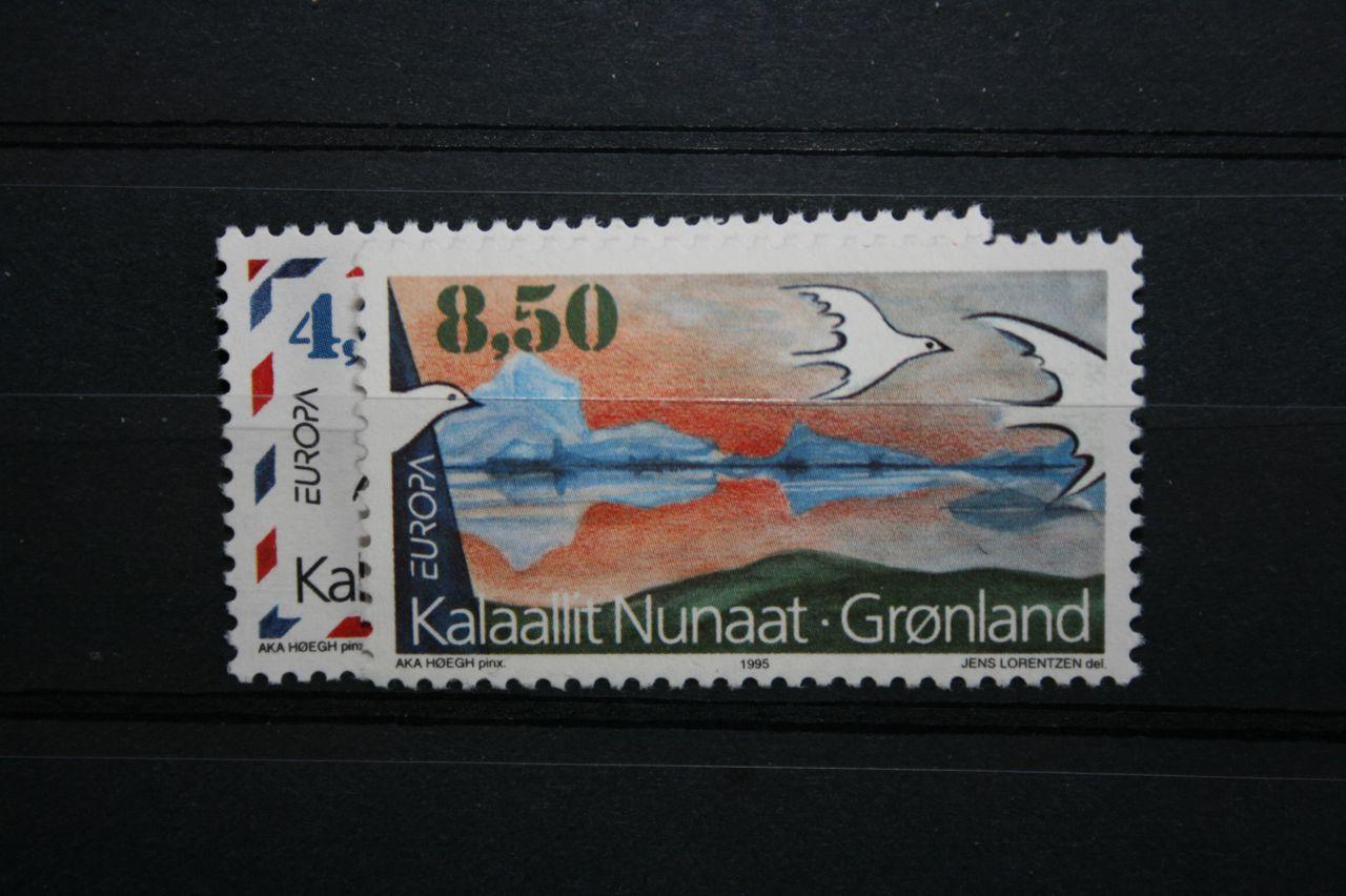 Groe 1995 262-263