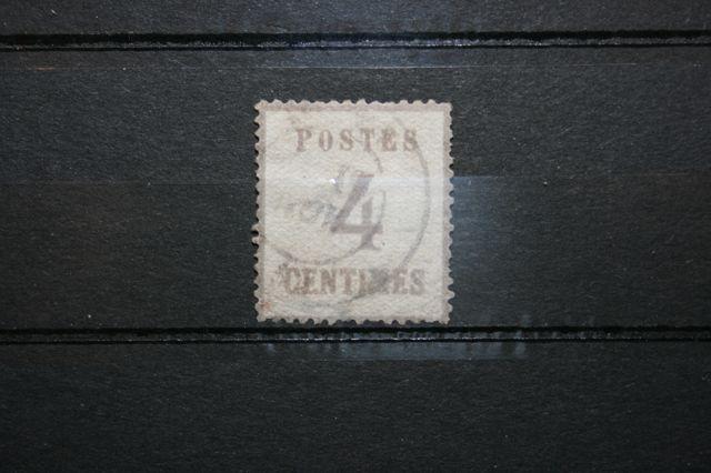 Dui 1870 NDB BF 3 (1)