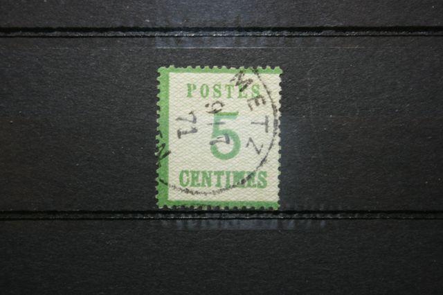 Dui 1870 NDB BF 4I (1)