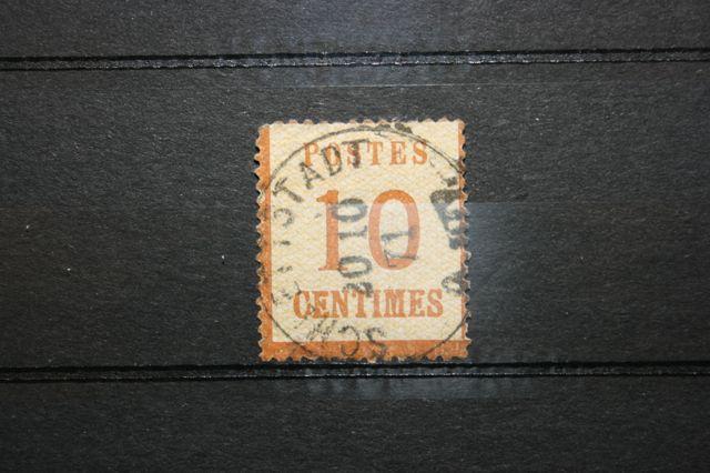 Dui 1870 NDB BF 5I (1)