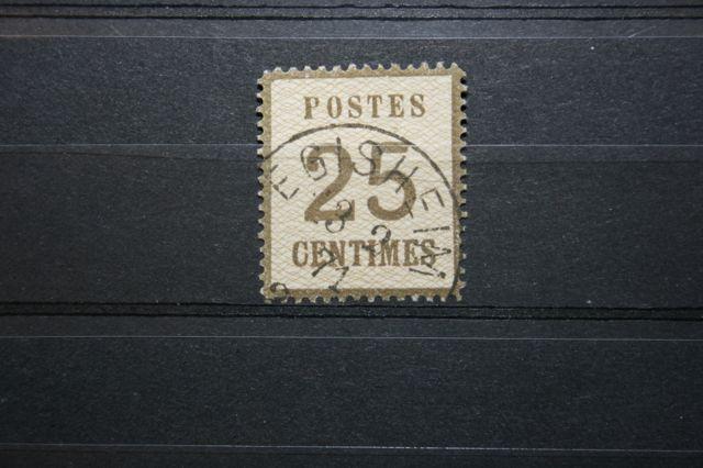 Dui 1870 NDB BF 7I (1)