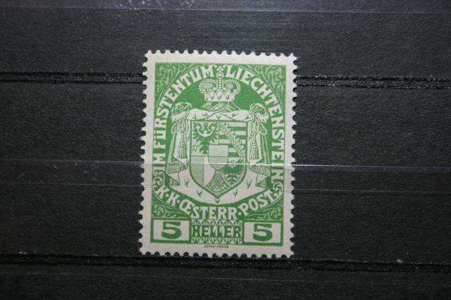 Lie 1917 5