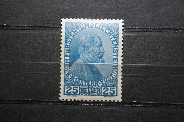 Lie 1917 9