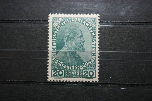 Lie 1918 10
