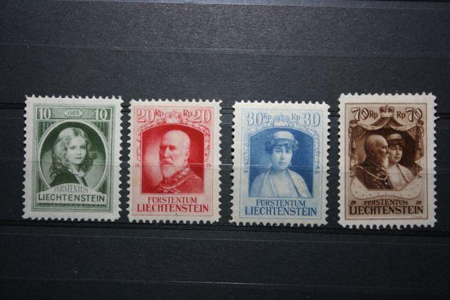 Lie 1929 90-93