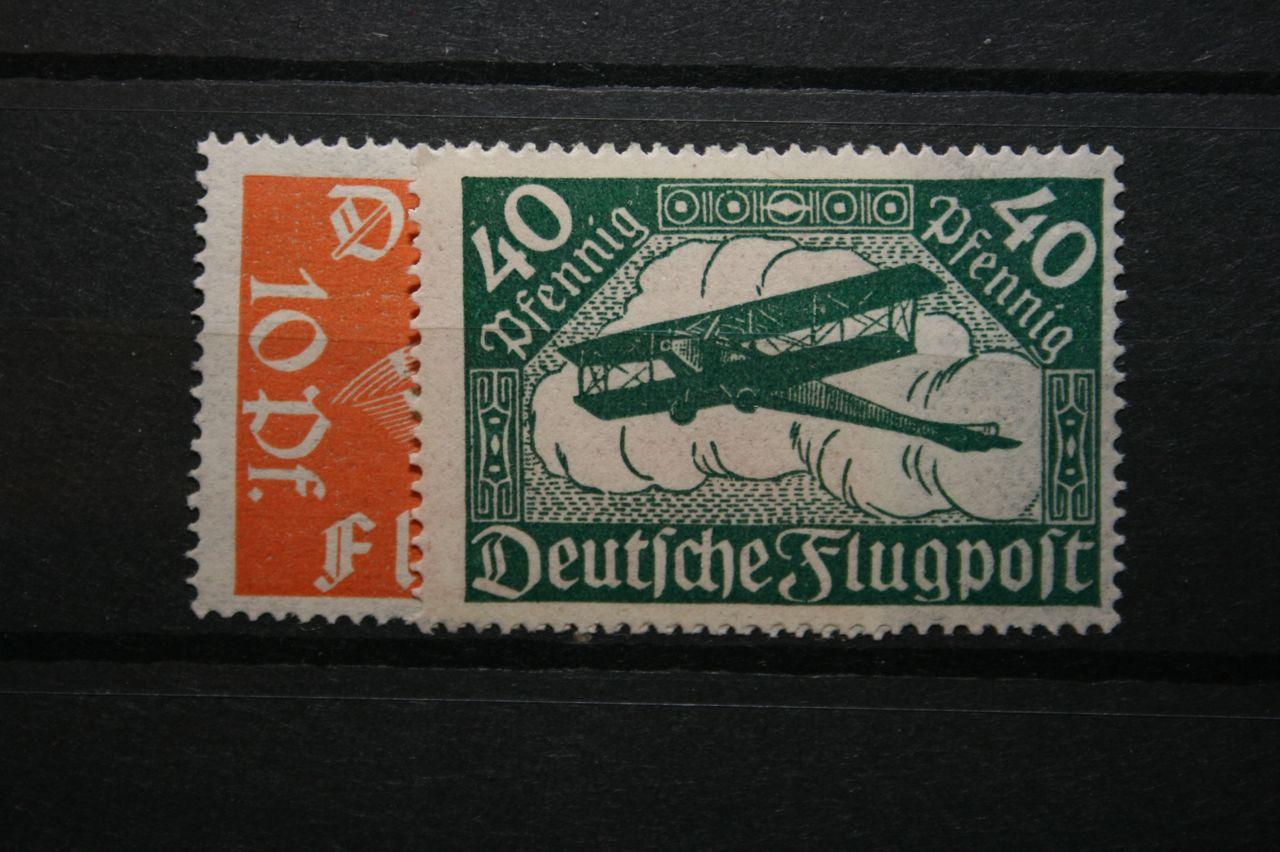 Dui 1919 LP 111-112
