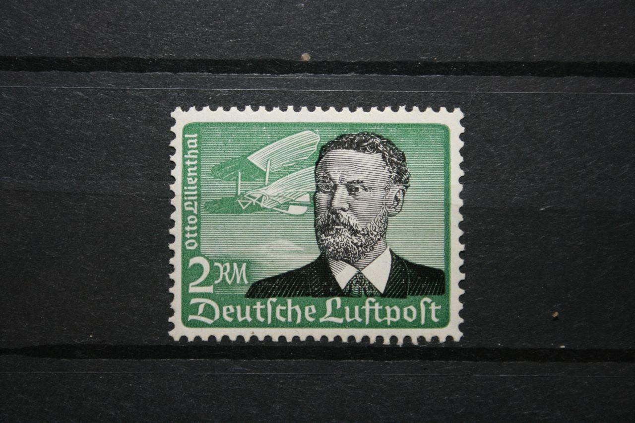 Dui 1934 LP 538