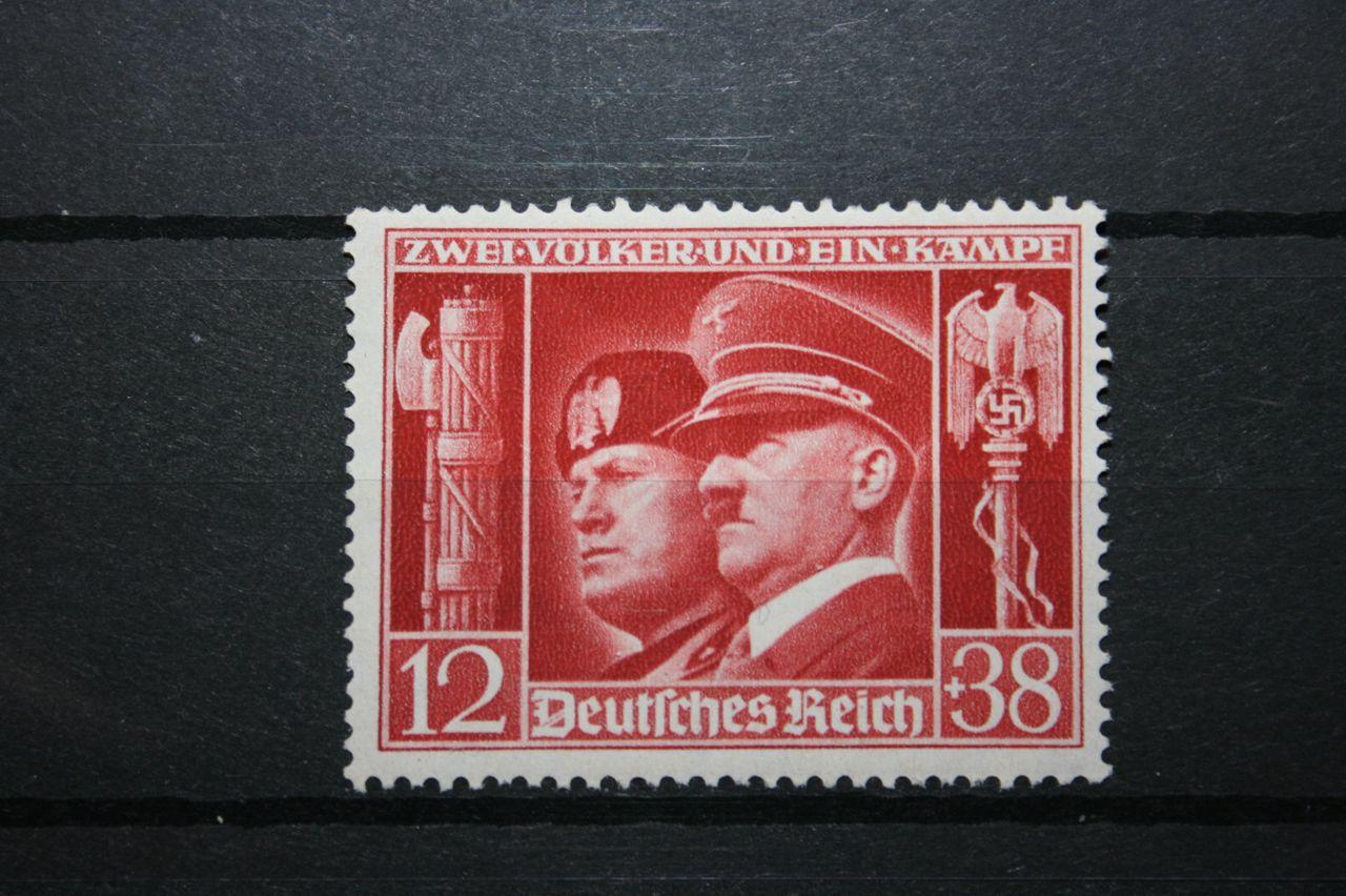 Dui 1941 763