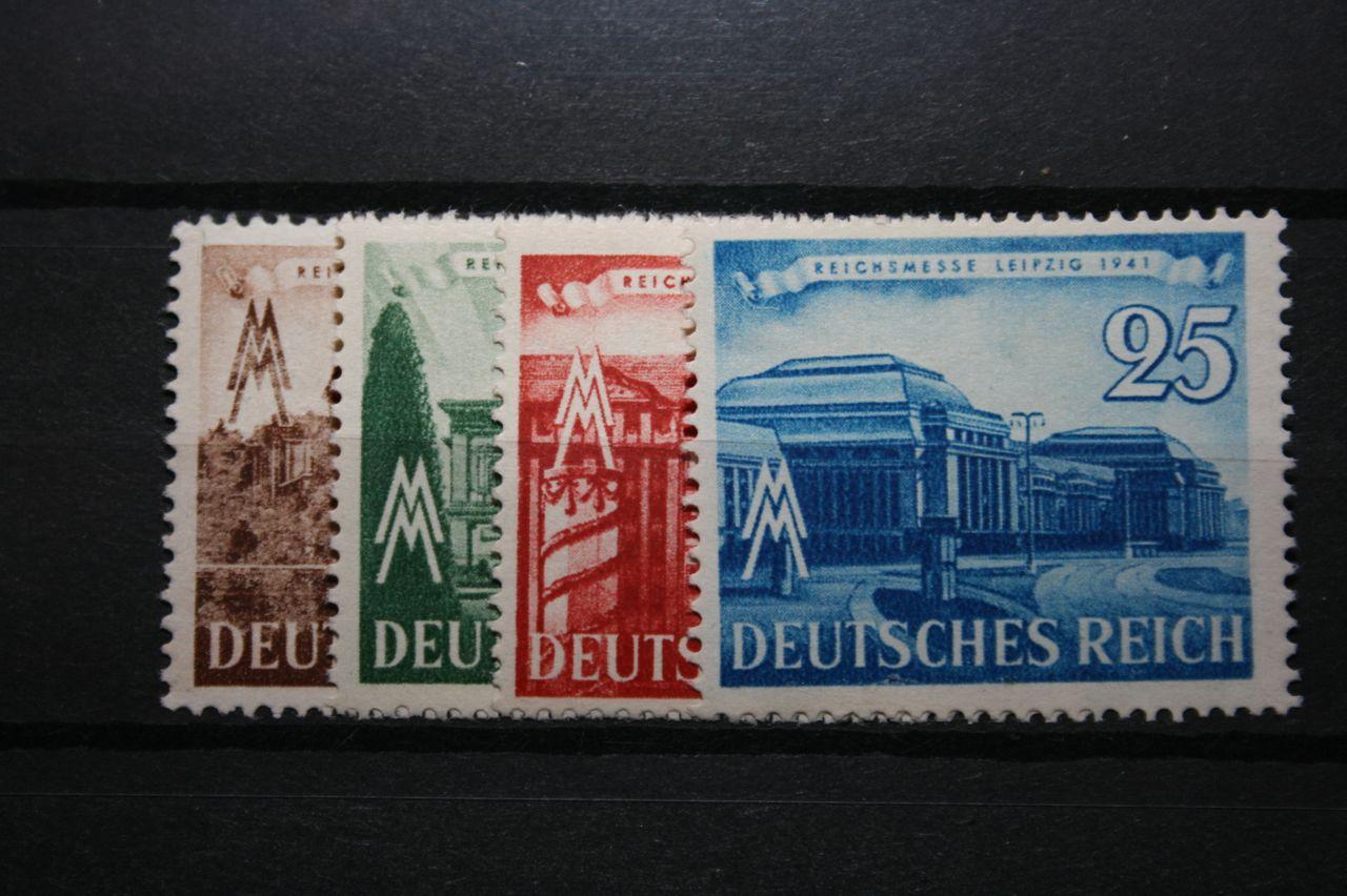 Dui 1941 764-767