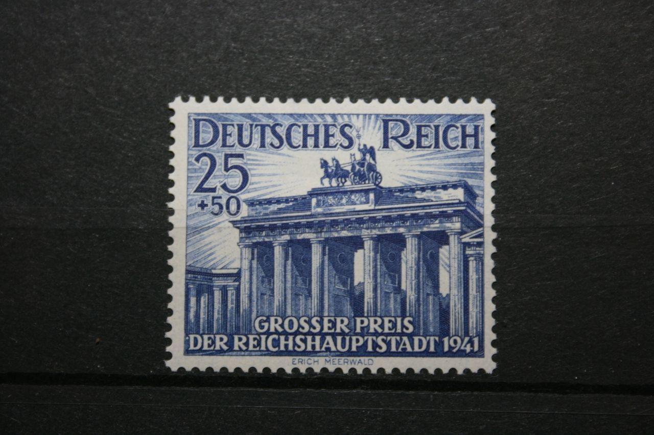 Dui 1941 803