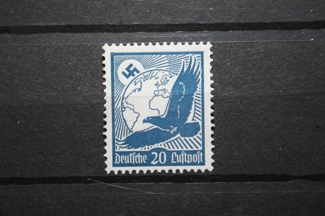 Dui 1934 LP 532xI