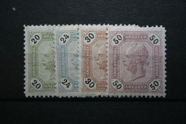 Oos 1891 63-66A