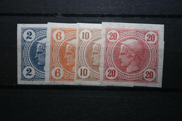 Oos 1899 97-100