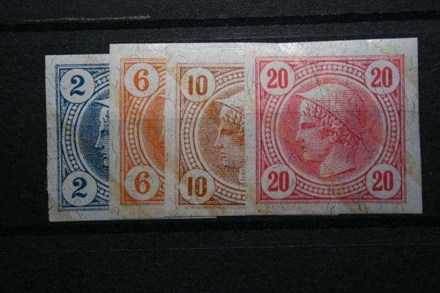 Oos 1901 101-104