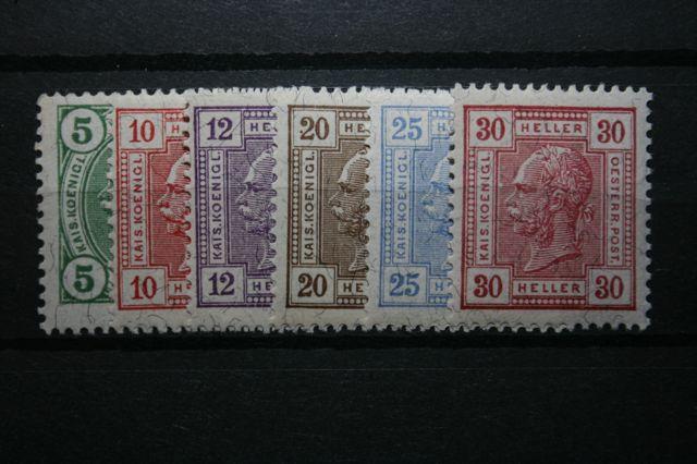Oos 1906 133-138
