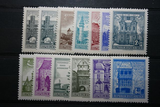 Oos 1958 1044-1055