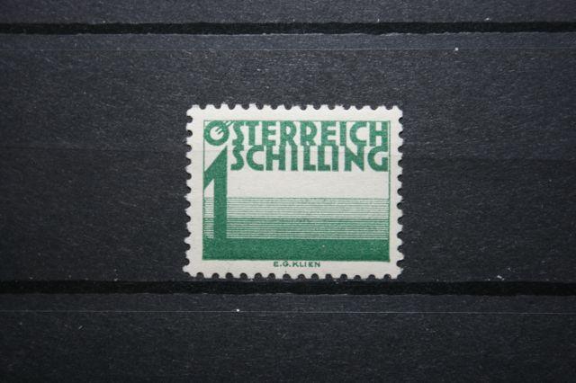 Oos 1925 P 155