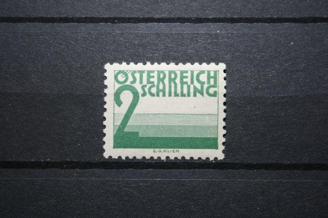 Oos 1925 P 156