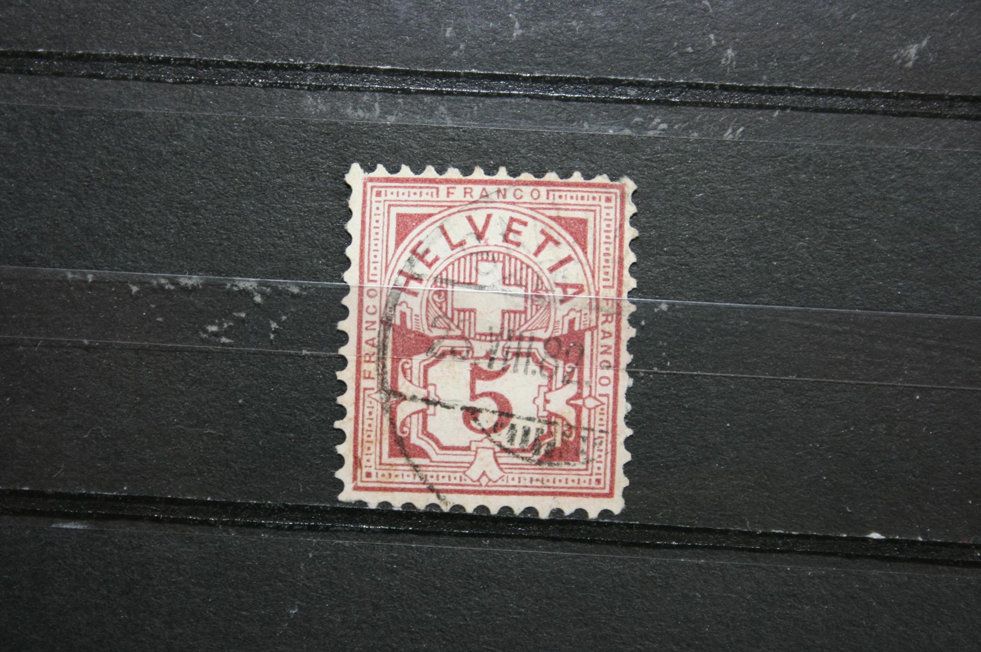 Zwi 1882 46 (2)