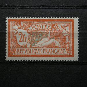 Fra 1907 145