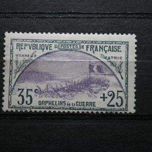 Fra 1917 152