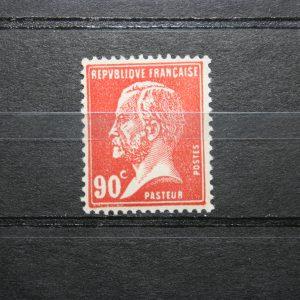 Fra 1923 178