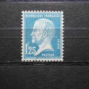 Fra 1923 180