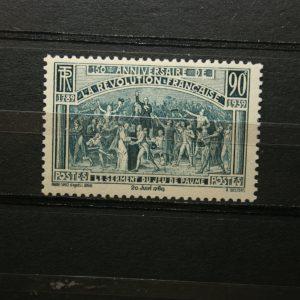 Fra 1939 444