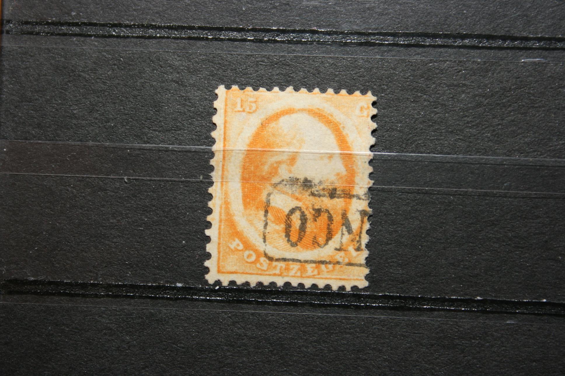 Ned 1864 6 (2)