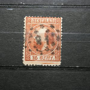 Ned 1867 9IC (2)