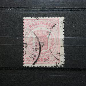 Ned 1869 16 (2)