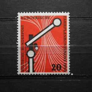 Dui 1955 219