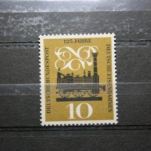 Dui 1960 345