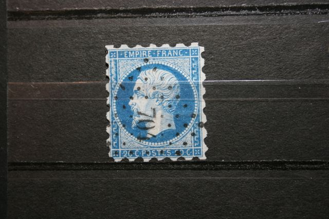 Fra 1853 14A piquage susse (3)